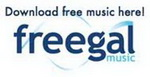 downloadfreegal_resize