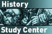 HistoryStudyCenter