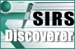 SIRSdiscover